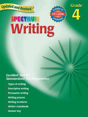 Writing proficiency essay topics